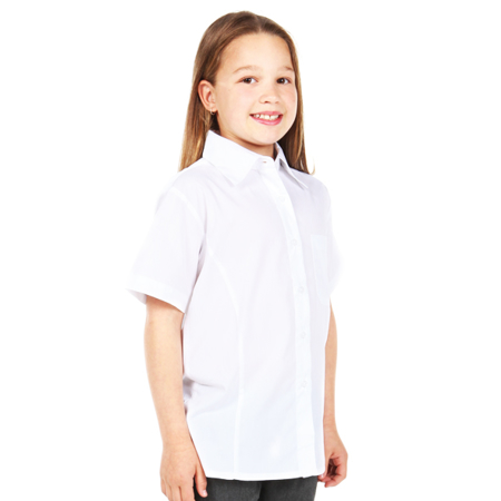 Picture for category Girls Uniforms
