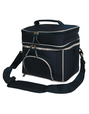 Picture of Winning Spirit - B6002 - Travel Cooler Bag