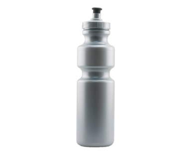 Picture of VisionSafe -SB750 - SPORTS DRINK BOTTLE