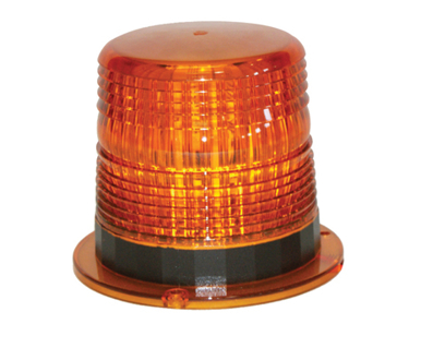 Picture of VisionSafe -ALC7006B - STATIC LED BEACON - Hardwire