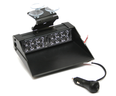 Picture of VisionSafe -AL4050GG - 12 LED Dash Light