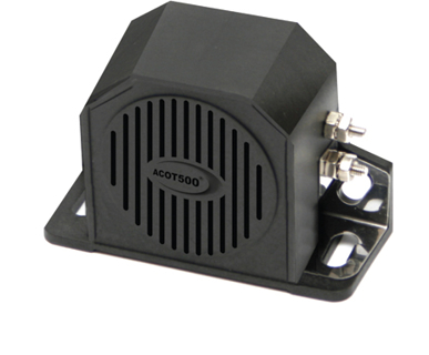 Picture of VisionSafe -A160B-107 - REVERSING ALARMS
