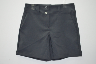 Picture of School Uniform -Sauers clothing - GSH - Girls Dress Shorts