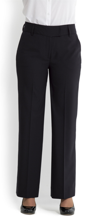 Picture for category Ladies Pants