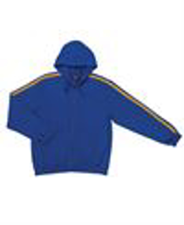 Picture for category Hoodie