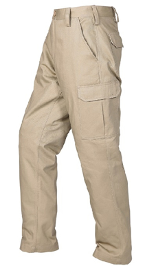 Picture of Ritemate Workwear-RM1004-Cargo Trouser