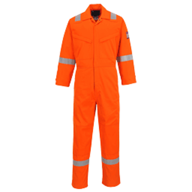 Picture of Prime Mover-MX28-MODAFLAME COVERALL