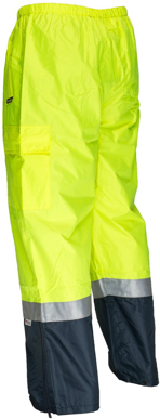 Picture of Prime Mover-MP200-Hi Vis Pants