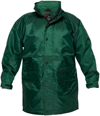 Picture of Prime Mover-MR206-Waterproof Jacket