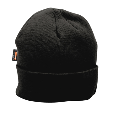 Picture of Prime Mover-B013-Insulatex Knit Cap