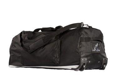 Picture of Prime Mover-B909-Travel Trolley Bag