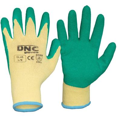 Picture of DNC Workwear-GL05-Latex- Premium
