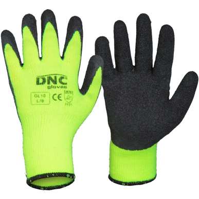 Picture of DNC Workwear-GL10-Latex- Warmer