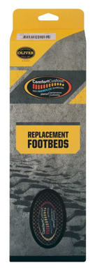 Picture of Oliver Boots-INSOL-N-NANOlite Footbed