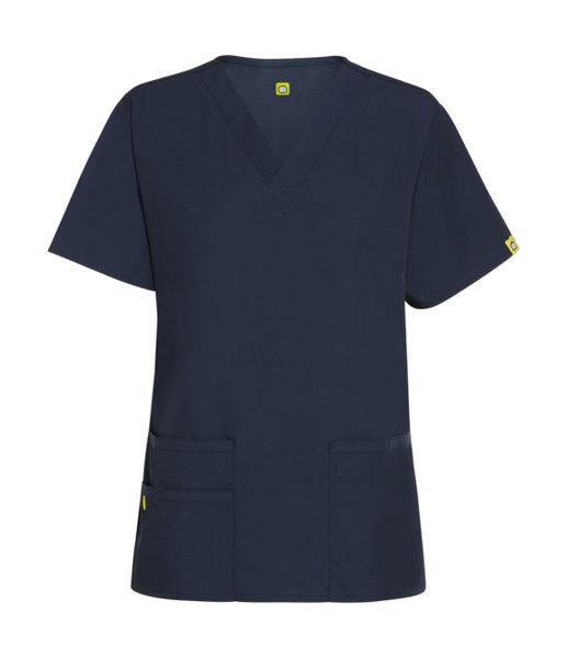 Uniform Australia School Uniforms Workwear Suits And