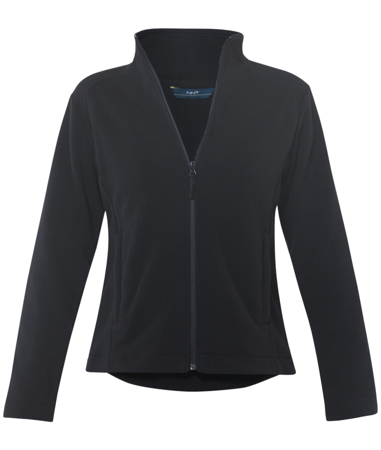 Picture for category Ladies Winter Jackets