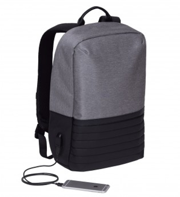 Picture of Gear For Life-BWICB-Wired Compu Backpack