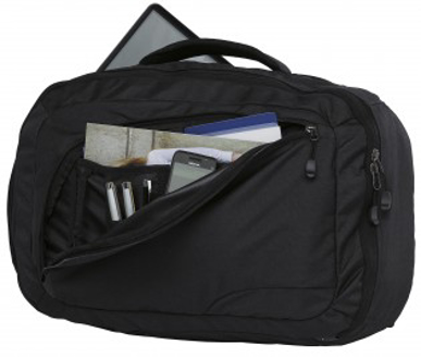 Picture of Gear For Life-BUCB-Urban Compu Brief Bag