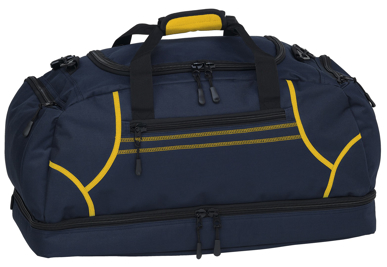 Picture of Gear For Life-BRFS-Reflex Sports Bag