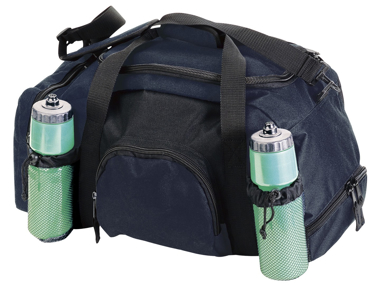 Picture of Gear For Life-BRTS-Road Trip Sports Bag