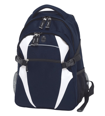 Picture of Gear For Life-BSPB-Spliced Zenith Backpack