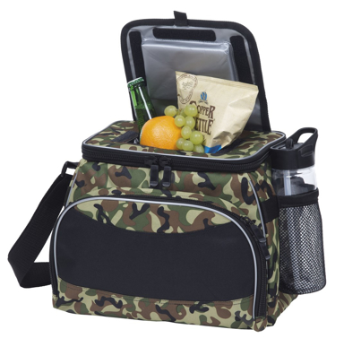 Picture of Gear For Life-BWC-Wild Camo Cooler