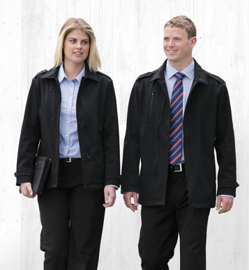 Picture of Gear For Life-WPLJ-Portland Jacket - Womens