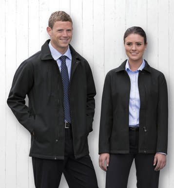 Picture of Gear For Life-WDJ-District Jacket - Womens