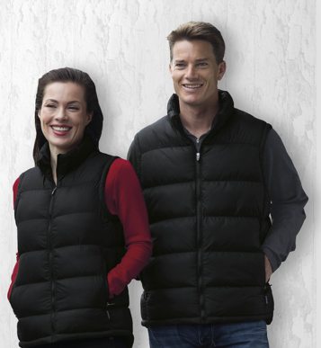 Picture of Gear For Life-FPV-Frontier Puffa Vest