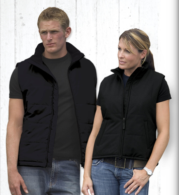 Picture of Gear For Life-LV-Legacy Vest - Mens