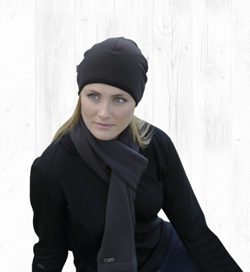 Picture of Gear For Life-EGAB-Merino Arctic Beanie