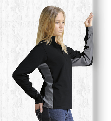 Picture of Gear For Life-TNT-Transition Top