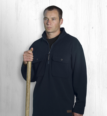 Picture of Gear For Life-ASTP-Agri Station Territory Pullover