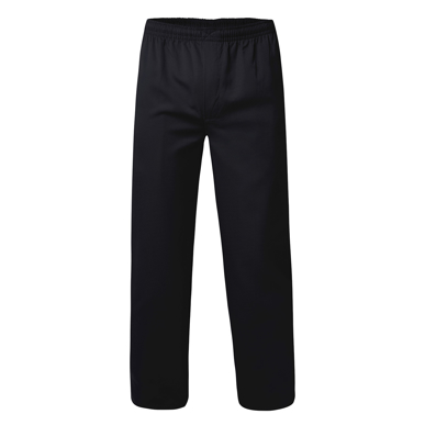 Picture of LW Reid-18555-Stirling High School Gaberdine Pants