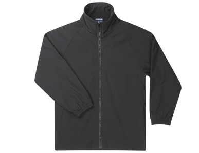 Picture of Midford Uniforms-MFJS704-ADULT STRETCH MICROFIBRE JACKET(0704A)