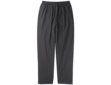Picture of Midford Uniforms-MFPS706-ADULT STRETCH MICROFIBRE PANTS(0705A)