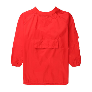 Picture of Midford Uniforms-ART797-Art Smock