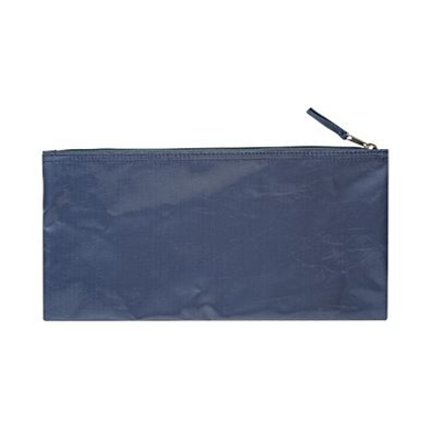 Picture of Midford Uniforms-BAG26-Pancil Case