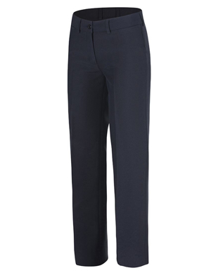 Picture of JBs Wear-4BST1-JB's LADIES BETTER FIT SLIM TROUSER