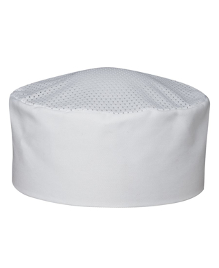 Picture of JBs Wear-5CVC-JB's CHEFS VENTED CAP