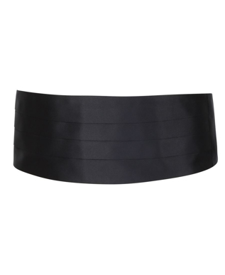 Picture of JBs Wear-5WCB-JB's CUMMERBUND