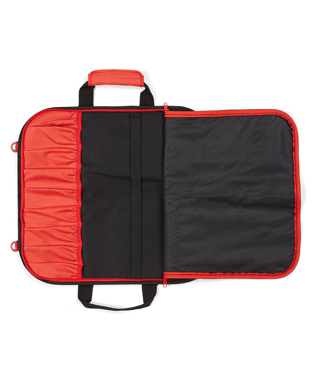 Picture of JBs Wear-5KB-JB's CHEF'S  KNIFE BAG