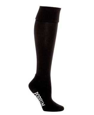 Picture of JBs Wear-7PSS - KING-PODIUM SPORT SOCK- King