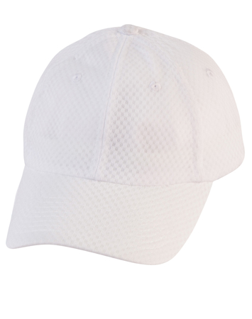 Picture for category Sport Cap