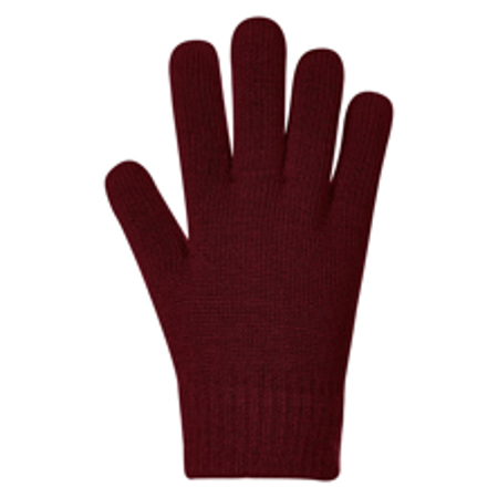 Picture for category Children's Gloves