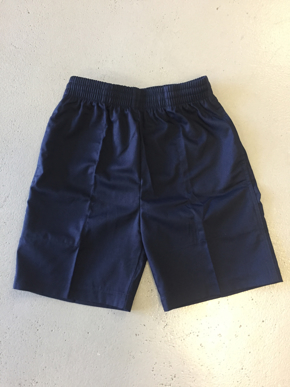 Picture of St Helens State School Shorts