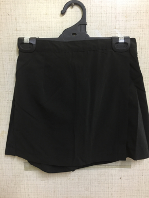 Picture of Yarrilee State School Skort