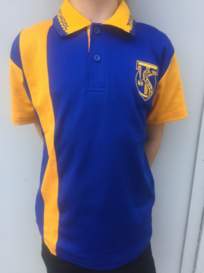 Picture of Torquay State School Day Polo