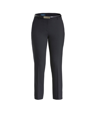 Picture of NNT Uniforms-CAT3HR-INP-Slimline Pant