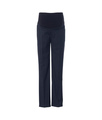 Picture of NNT Uniforms-CAT3J2-INP-Maternity Pant